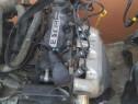 Motor cielo 1,5 benzina 8 valve in stare buna in stare bun