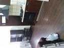 Inchiriez apartament 3 camere, zona bucovina