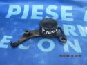 Intinzator curea Peugeot Boxer; 21222163