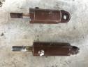 Cilindri hidraulici