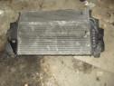 Radiator Citroen Evasion 1.9 radiator apa clima ventilator