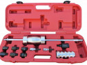 Extractor pentru injectoare CDI Coммon Rail