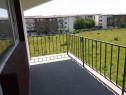 Apartament 3 camere - str. Orhideelor Chiajna