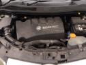 Radiator AC Opel Corsa D Cod Motor Z13DTJ