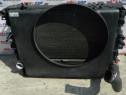 Radiator apa Mercedes Vito W639 2.2 CDI Cod: A6395010401