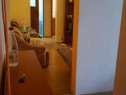 Militari Apusului Complex apartament 3 camere
