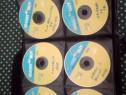 Geanta dvd,cd