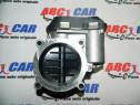 Clapeta acceleratie Vw Passat B7 3.6 FSI Cod: 03H133062A