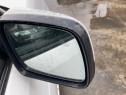 Oglinzi oglinda  Range rover Vogue L322 Stanga și dreapta