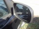 Oglinda Opel Corsa c dreapta manuala dezmembrez opel corsa c