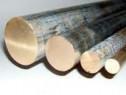 Bara bronz si alama speciala CuSn7 CuSn12 AMS3 inox aluminiu