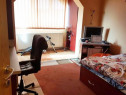 Apartament 2 camere decomandat,zona BRD Marasti