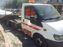 Ford Transit 135t350 an fabricatie 2005.