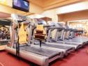 Afacere Sala De Fitness