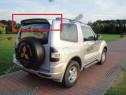 Eleron Mitsubishi Pajero V60 V70 Mk3 1999-2014 ver2
