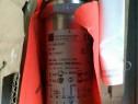 Endress+Hauser FTL 260-0020 Liquiphant