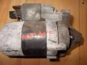 Electromotor renault megane ii 1.6 16v cod: 8200266777b