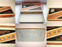 Raritate:Aparat Rolls Razor Imperial II England London LTD.