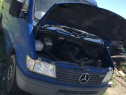 Mercedes Sprinter 2,9 din 99