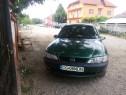 Opel vectra b1.7td isuzu