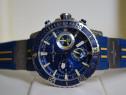 Ulysse Nardin Maxi Marine Diver Hammerhead Shark Blue