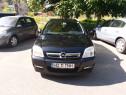 Opel Signum 1,9 150 cp