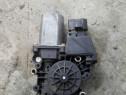 Motoras electric macara geam Audi A4 B5
