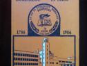 Monografie Liceul Pedagogic Sibiu / R8P1S