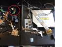 Dezmembrare Fujitsu Amilo PI3525