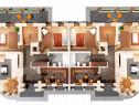 Vila 4 camere, cartier New Residence Miroslava-Dezvoltator