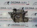 Pompa ulei, Opel Insignia