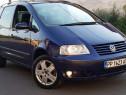 Volkswagen Sharan 1.9TDI 6+1 trepte an fab 2006 Acte valabil