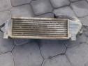 Radiator intercooler transit 2001 2.0 ,