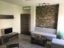 In Imobil Nou,Apartament 2 camere, Timpuri Noi
