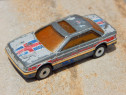 Macheta Rover Sterling 1987 Matchbox 1:60