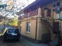 Casa pentru 2 familii Bucuresti noi.