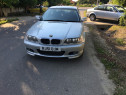 Bmw e46 coupe m-packet 320i vvt + instalatie gaz