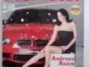 Revista auto ProMotor nr. 44 / 2007