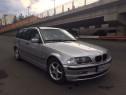 BMW 320 diesel variante