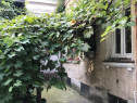 Apartament 2 camere in vila Dorobanti