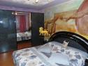 Apartament cu 4 camere decomandate etaj 2 in Sibiu Central