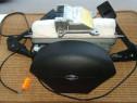 Ford Focus 1 prefacelift model 1998-2001 chit Airbag uri