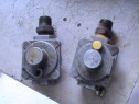 Regulator gaz natural