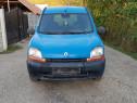 Renault kango 1,2benzina piese