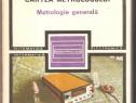 A.Milea-Cartea Metrologului