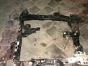 Cadru motor , jug motor Opel astra j , 13 248630 , 36797342