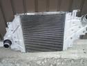 Radiator ulei renault clio 1.5dci 80cp