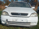 Dezmembrez Opel Astra G 1,2 benzina an 2000