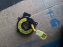 Spirala (Inel) airbag Mazda 323