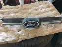 Grila cu emblema bara fata Ford focus 3 III 2011-2014